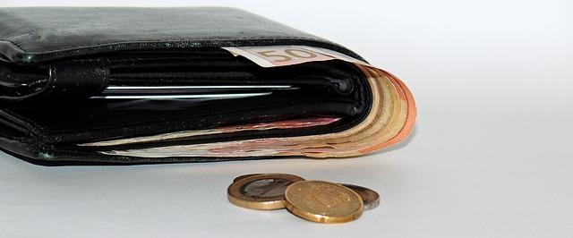 Prêteur d'argent privé en Belgique