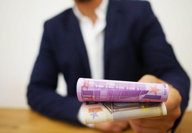 prêt de particulier à particulier pour interdit bancaire