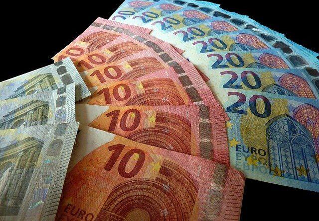 Prêt particulier Belgique serieux sans payer aucun frais
